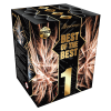 Pyrocentury Best of the Best 1