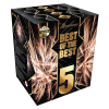 Best of the Best 5
